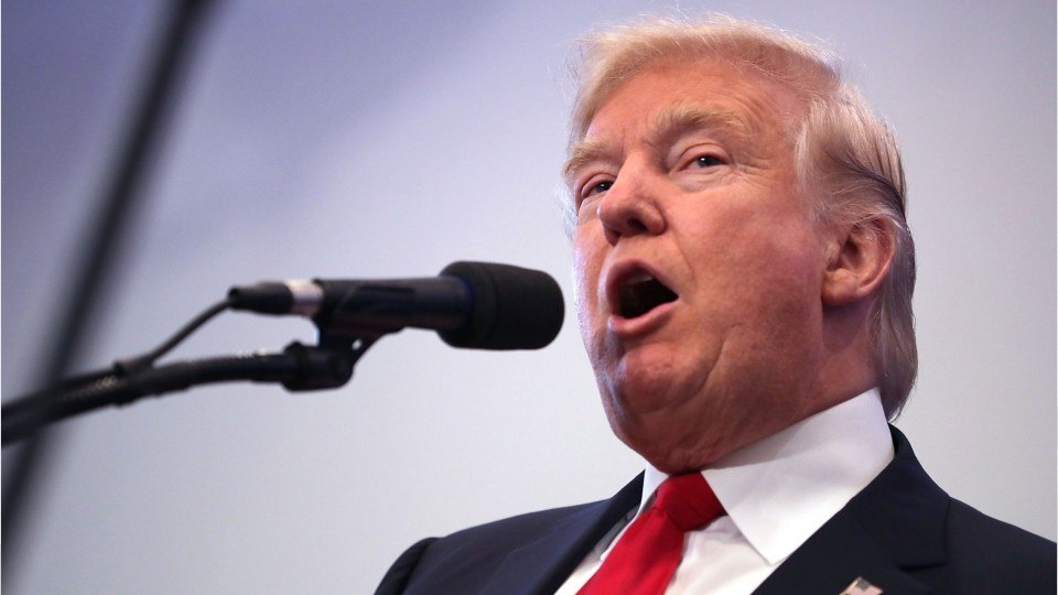 Why President-Elect Trump Is a Genius