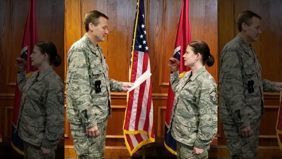 military leadership and discipline Military discipline to assist leaders in conducting and recording counseling data pertaining to subordinates all discipline in the army essays and term papers.