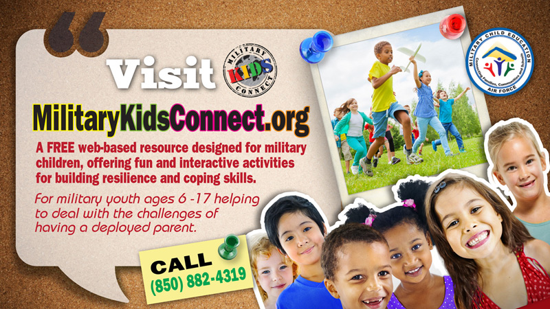 military children and deployments essay When it comes to children & deployment it's important to prepare them ahead of time here are some tips to help with the transition a deployment can affect a child (no matter the age) just as a divorce can here are some tips taken from various sources to help ease the transition into deployment.